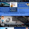 Private Investigator Fort Lauderdale