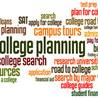 Senior Seminar Research Log