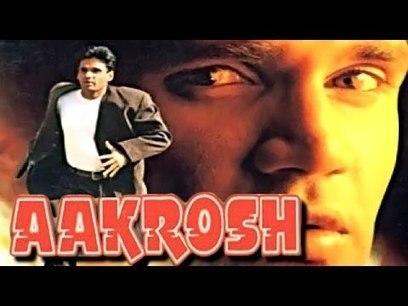 aakrosh full movie 720p download 5