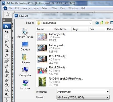 movie torrent file free download