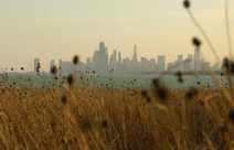 Refinement of the Chicago Wilderness Green Infrastructure Vision | The Conservation Fund | Restorative Developments | Scoop.it