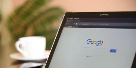 Μόνο το 4% των ανθρώπων ξέρει να «Googlάρει» με αυτούς τους 10 τρόπους | omnia mea mecum fero | Scoop.it