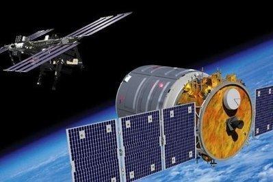 A Toulouse, Thales Alenia Space profite du dynamisme du secteur spatial | La lettre de Toulouse | Scoop.it