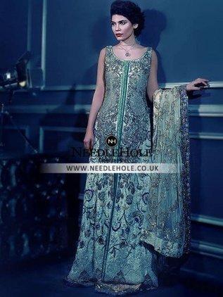 Bridal Dress Shops Near Me' in Needlehole Online Fashion UK