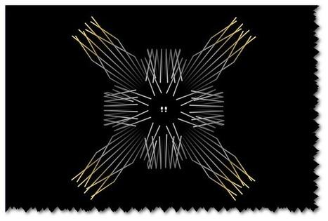 the maze – logical labyrinth V1 3 3 APK -