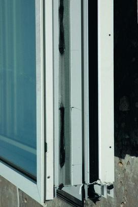 Lame d'air : les vitrages respirants, pour quel usage ?   Le flux d'Infogreen.lu   Scoop.it