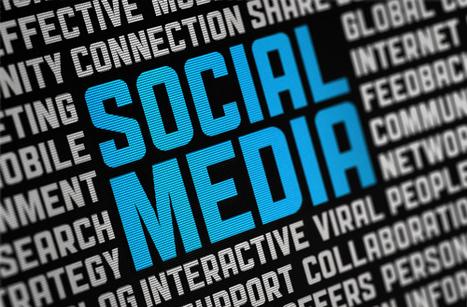 #WorkInSM : Lavori con i Social Media se…   Social Media & Social Media Marketing News   Scoop.it