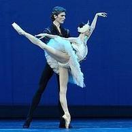 La Compañia Nacional de Danza da su primer paso hacia el ... - ABC.es | Compañía Nacional de Danza CLÁSICA | Scoop.it