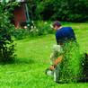 Esq&U Landscaping & Services LLC