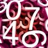 Numeri, dati e previsioni