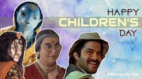 Telugu Kumar Mangat Pathak 's Next Free Download
