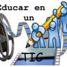 EducarTIC