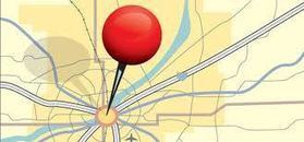 Google Places Page Optimization: Google Local in Review | Optometry Web Presence | Scoop.it