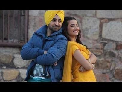 Virsa 2 full movie in tamil download hdgolkes