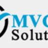 MVC Solutions