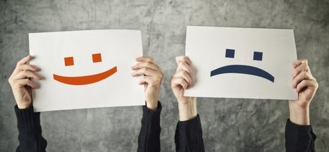 The true cost of not Meeting your Customer Expectations | Business Training Courses | Scoop.it