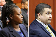 Gun 'hero' George Zimmerman ordered to surrender arms after assault (+video) | AUSTERITY & OPPRESSION SUPPORTERS  VS THE PROGRESSION Of The REST OF US | Scoop.it