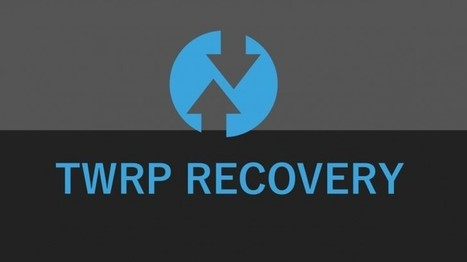How to Install TWRP recovery on Moto G6 and G6