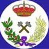 Consejo Superior de Colegios de Ingenieros de Minas