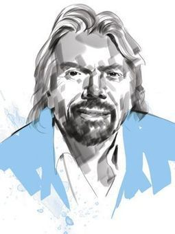 Forbes India Magazine - Sir Richard Branson: Businesses Should Become Forces For Good | Innovation for all | Scoop.it