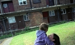 Young children deprived of homes pay a terrible mental price | Counselling and Mental Health | Scoop.it