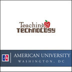 Teaching with Technology Workshops - Download free content from American University on iTunes | HigherEd - iTunesU or University | Scoop.it