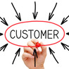Relation Client - Customer Centricity