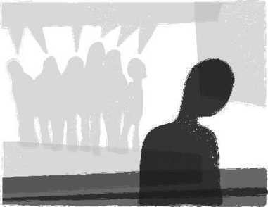 Mob mentality fuels culture of bullying  - Tampa Bay Times   School Psychology in the 21st Century   Scoop.it
