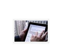 iPad in Business - Profiles - The Benetton Group   Tablet Publishing   Scoop.it