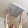 Your HVAC contractor in Aurora CO | Western Sheet Metal Works Inc