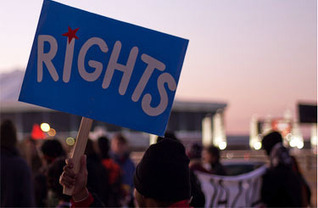 A Bill of Rights for Occupied Communities | Transition Culture | Scoop.it