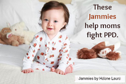 Postpartum Progress - the best help & hope for moms   Doula   Scoop.it