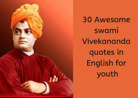 famous swami vivekananda quotes on sports l