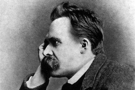 The post-truth era of Trump is just what Nietzsche predicted | cognition | Scoop.it