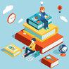 Actualité culturelle en bibliothèque et ailleurs