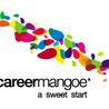 Careermangoe - Creative Careers