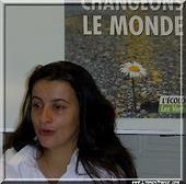 Biographies : avec Cécile Duflot et Pascal Canfin, les ministres écolos dépassent l'environnement | LYFtv - Lyon | Scoop.it