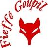 Fieffé Goupil, croqueur de mots