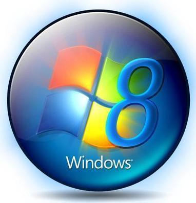 free download kon boot software