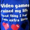 Game Bits