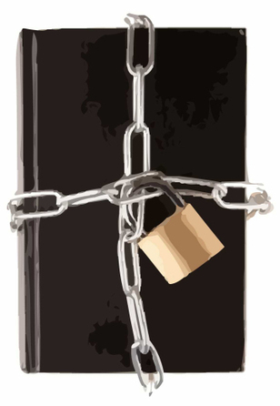 on information privilege. | Jewish Education Around the World | Scoop.it