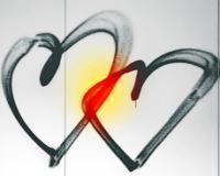 Lovers' hearts beat in sync | Social Neuroscience Advances | Scoop.it