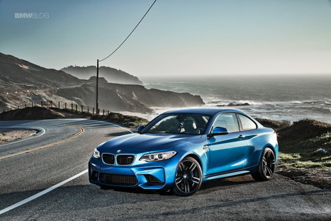 Bmw Hd Wallpapers 1080p 2014