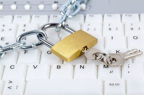 Don't Be a Victim of Content Theft | :: The 4th Era :: | Scoop.it