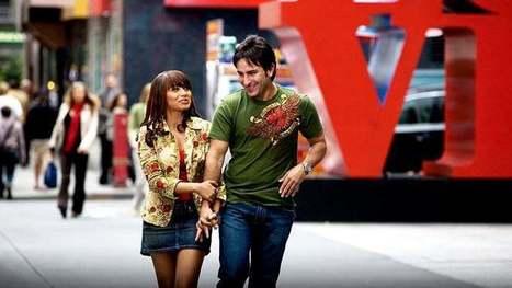 Ta Ra Rum Pum full movie 720p watch online