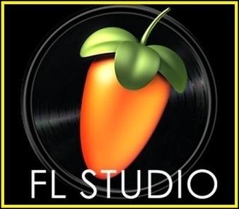 fl studio 12.5 crack mac torrent