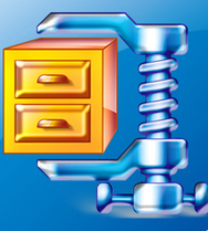 download winzip 20 free