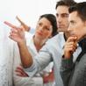 Leadership Teams & People _ Project Managment
