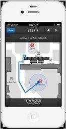 Portland mobile developer Meridian guides shoppers around Macy's ...   Portland Oregon Mayor Sam Adams   Scoop.it