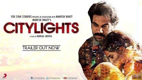 Citylights download 720p in hindi